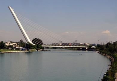 292. Seville_edited