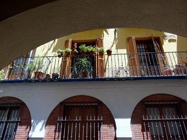 310. Seville_edited