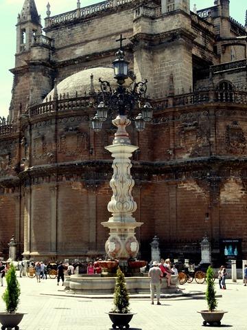 327. Seville