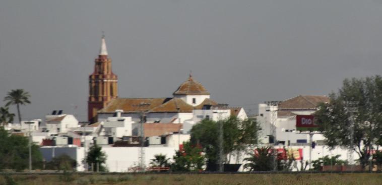 43. Seville_edited