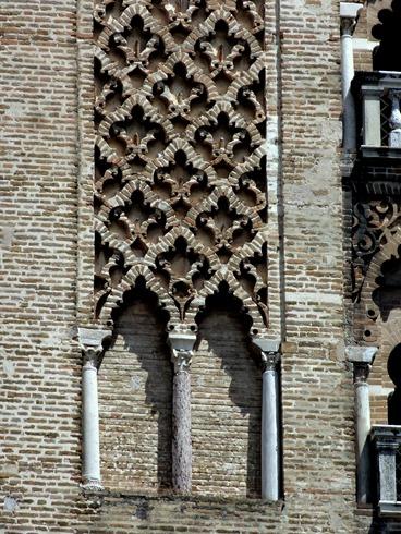 430. Seville