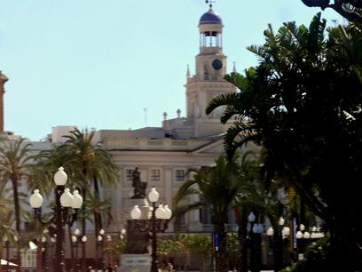 466. Seville_edited