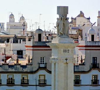 496a. Seville