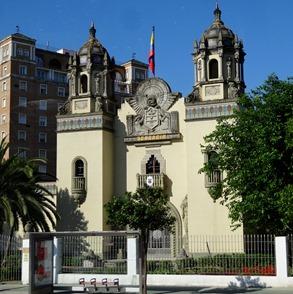 51. Seville