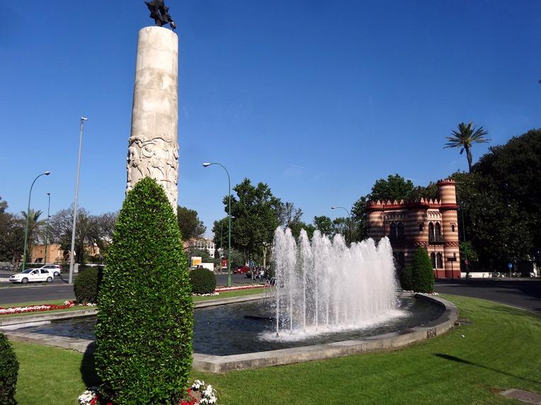 53. Seville_edited