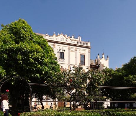 68. Seville_ShiftN