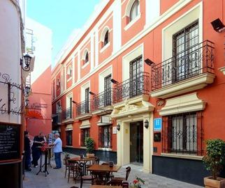 78. Seville_ShiftN