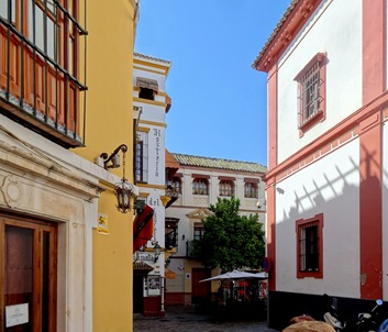 80. Seville_ShiftN