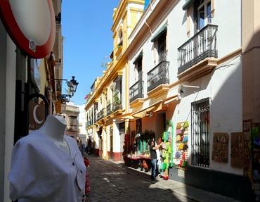 84. Seville_ShiftN
