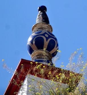 88. Seville