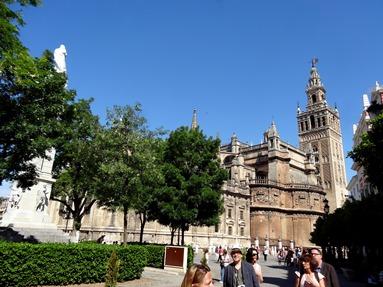 94. Seville_edited