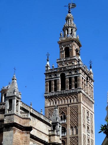 95. Seville_edited