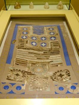 86. Iraklion Crete, Archeology Museum
