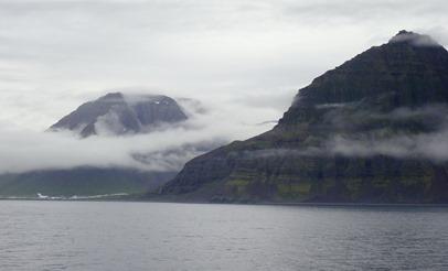 001.  Isafjordur 7-21-2014