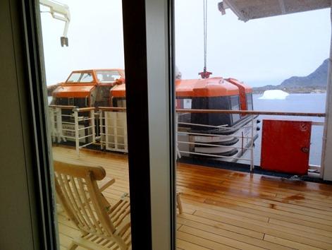 001.  Nanortalik, Greenland 7-19-2014