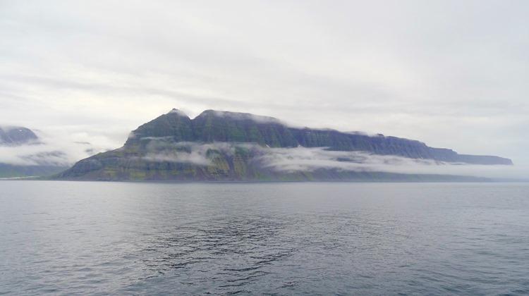 004.  Isafjordur 7-21-2014