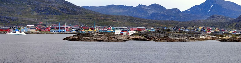 004.  Nanortalik, Greenland 7-19-2014