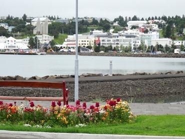 007.  Akureyri 7-22-2014