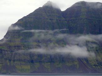 008.  Isafjordur 7-21-2014