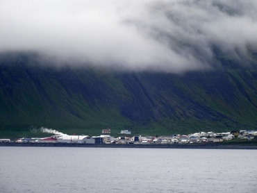 009.  Isafjordur 7-21-2014 - Copy