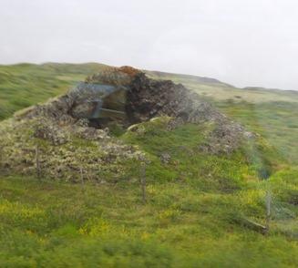 010.  Akureyri 7-22-2014