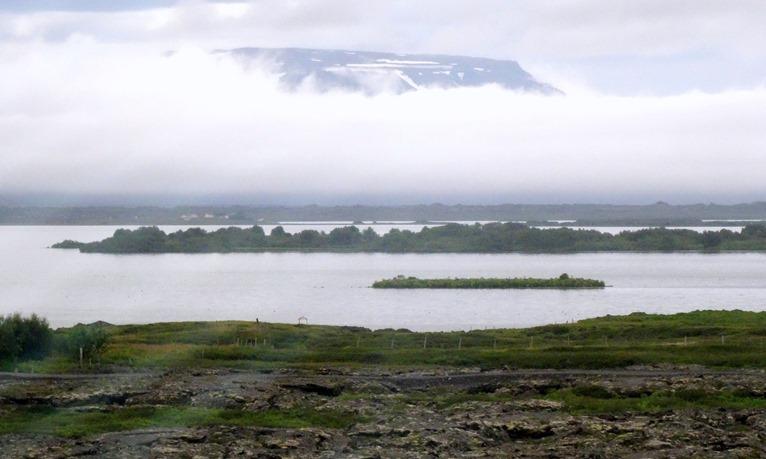 013.  Akureyri 7-22-2014