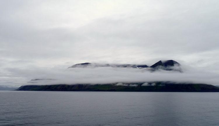 015.  Isafjordur 7-21-2014