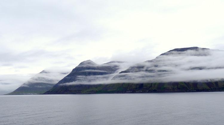 020.  Isafjordur 7-21-2014