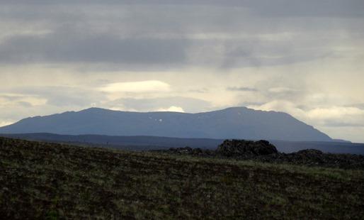 022.  Akureyri 7-22-2014