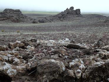 023.  Akureyri 7-22-2014