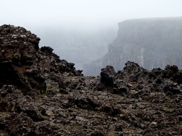 024.  Akureyri 7-22-2014