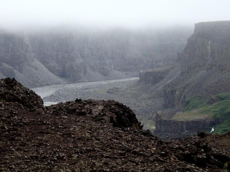 026.  Akureyri 7-22-2014