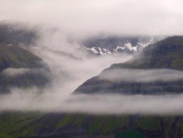 026.  Isafjordur 7-21-2014