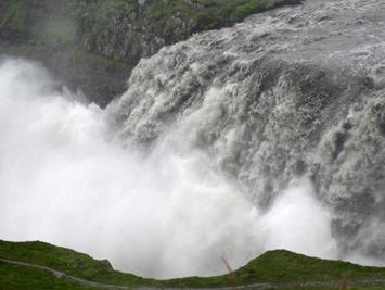 028.  Akureyri 7-22-2014 - Copy
