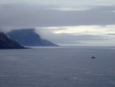 029.  Isafjordur 7-21-2014