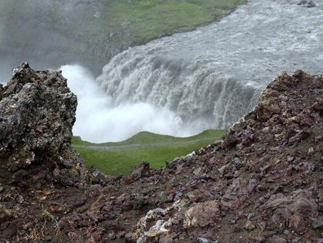 030.  Akureyri 7-22-2014