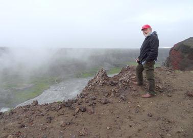 032.  Akureyri 7-22-2014