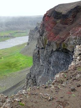033.  Akureyri 7-22-2014