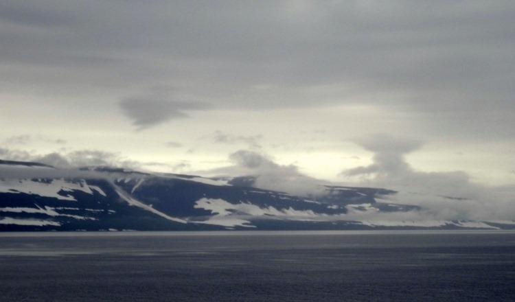 035.  Isafjordur 7-21-2014