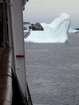 036.  Nanortalik, Greenland 7-19-2014