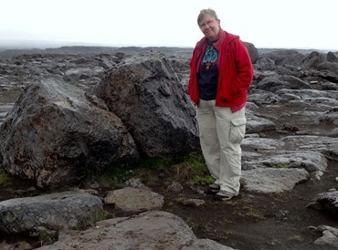 037.  Akureyri 7-22-2014