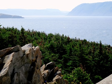 039.  Corner Brook, Newfoundland (Grand Morne Park) 7-15-2014039.  Corner Brook, Newfoundland 7-15-2014