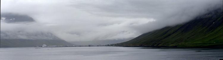 039.  Isafjordur 7-21-2014