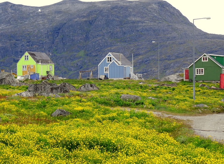 040.  Nanortalik, Greenland 7-19-2014