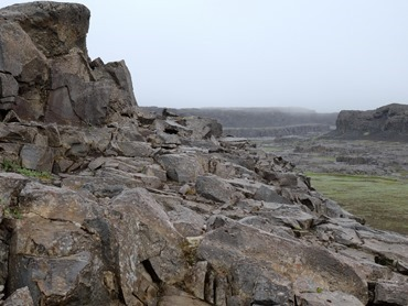 041.  Akureyri 7-22-2014