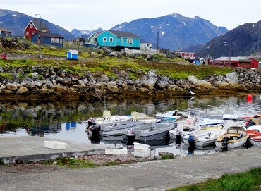 041.  Nanortalik, Greenland 7-19-2014