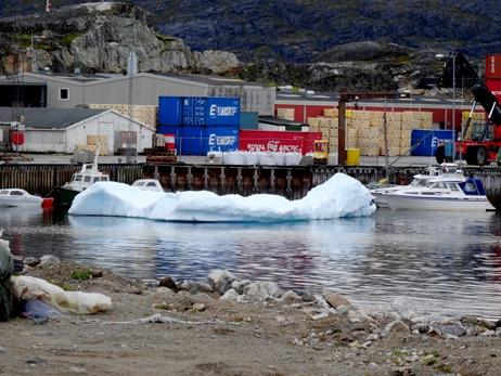 042.  Nanortalik, Greenland 7-19-2014