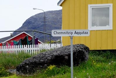 043.  Nanortalik, Greenland 7-19-2014