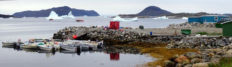 044a.  Nanortalik, Greenland harbor panorama 7-19-2014_stitch