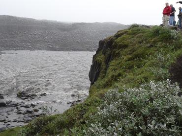 045.  Akureyri 7-22-2014